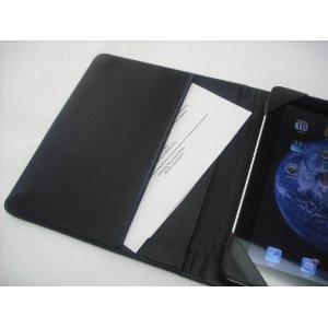 iPad-Inside