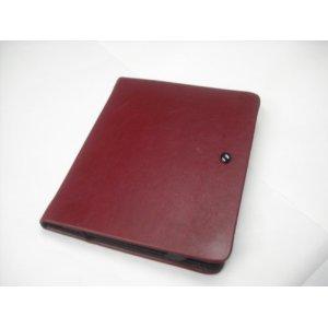 iPad-Red