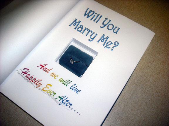 marry-inside