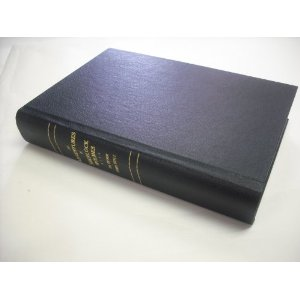 securitybook