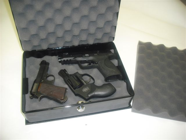 Gun 1