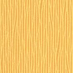 WoodPapersm